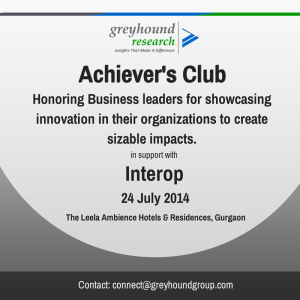 Achievers Club (5)