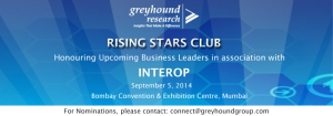 Website Banner Rising Stars Club