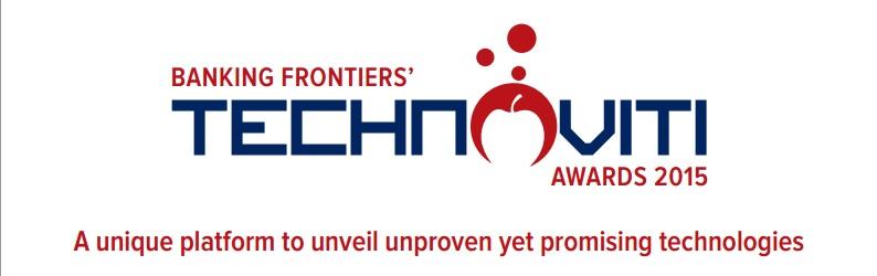 Technoviti2015