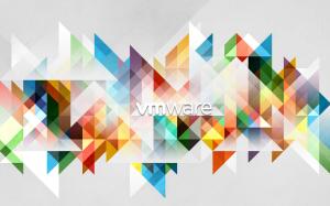VMware-Wallpaper-7-Multicolor-Triangles