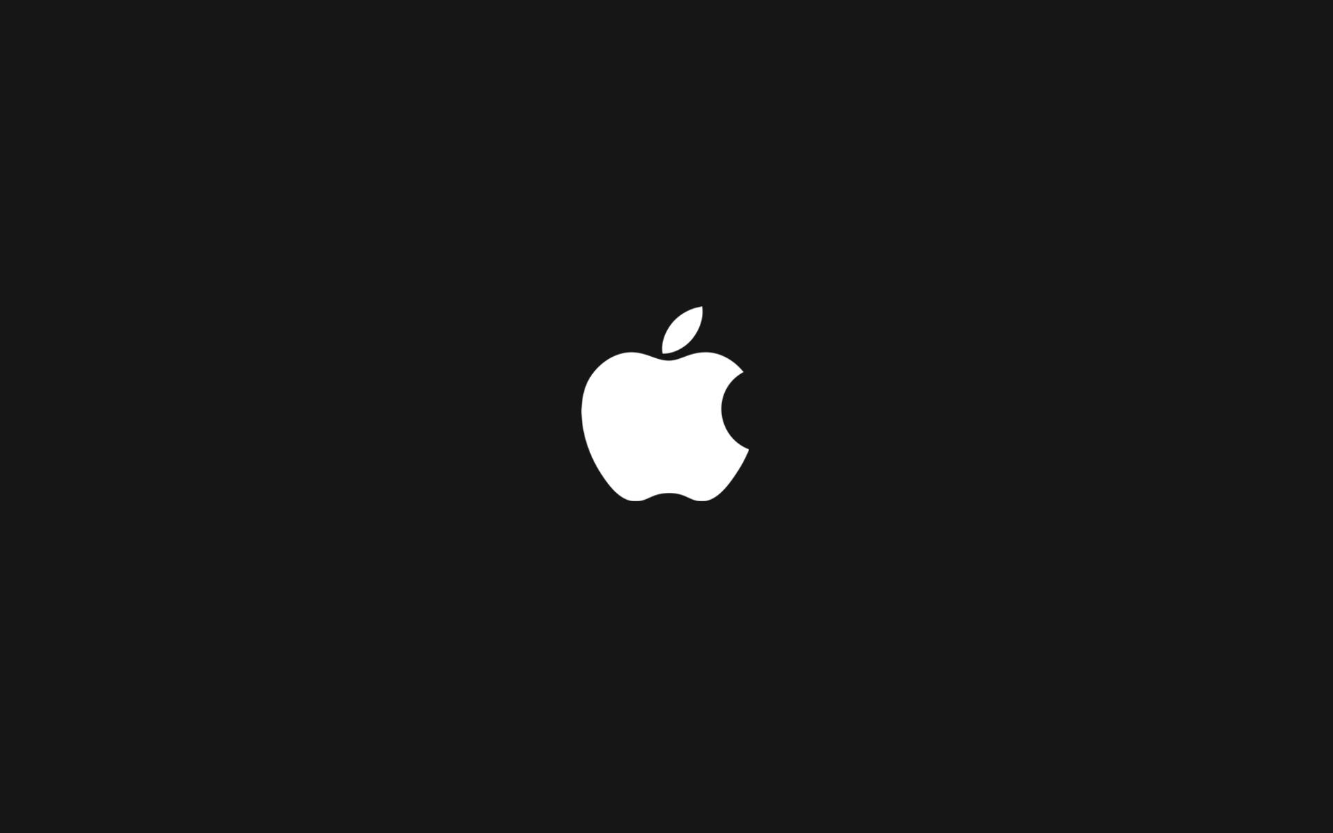 Find Greyhound Network Radio on Apple iTunes: Here's How