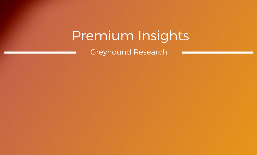 Read Protected Premium Insights: Here's How You Can Get Access