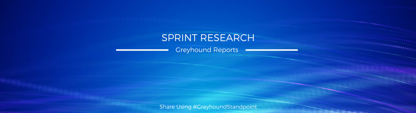 banner_sprint_research